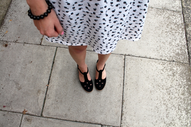 Tea Dress8